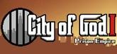 上帝之城 I:监狱帝国 [City of God I - Prison Empire]