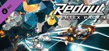 Redout - V.E.R.T.E.X. Pack