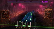 "Rocksmith 2014 Edition - Remastered - Trivium - ""Strife"""
