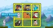 Wacky Cartoon Racers