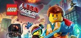 The LEGO Movie - Videogame
