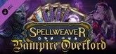Spellweaver - Vampire Overlord Deck