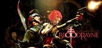 BloodRayne (Legacy)