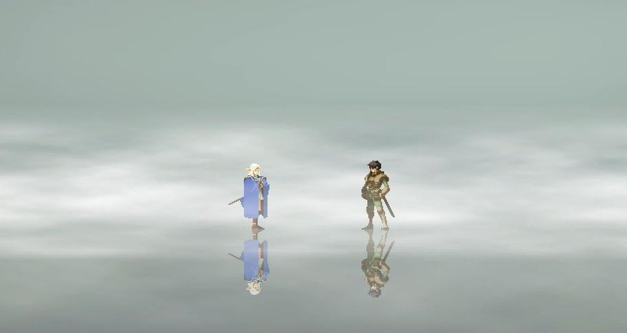 Record of Lodoss War: Deedlit in Wonder Labyrinth-Original Soundtrack