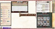 Fantasy Grounds Unity - Ultimate License Upgrade
