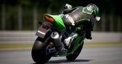 RIDE 4 - 600cc Passion
