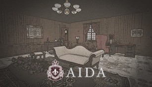 AIDA: The Beginning of the Story