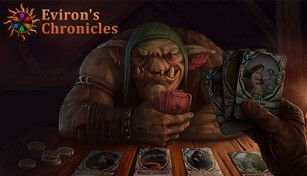 Eviron's Chronicles