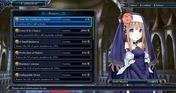 Cyberdimension Neptunia: 4 Goddesses Online Deluxe Bundle