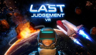 Last Judgment - VR