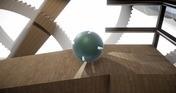 Spheroid