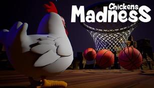 Chickens Madness