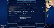 Modding Tool Add-on - Power & Revolution 2020 Edition DLC