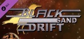 Black Sand Drift Collector's Edition Content