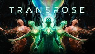 Transpose - Original Soundtrack