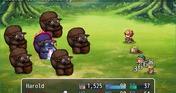 RPG Maker MV - Seraph Circle: Monster Pack 2
