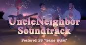 邻居大叔/UncleNeighbor Soundtrack