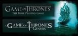 Game of Thrones Bundle