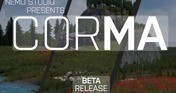 Corma: The Next Level