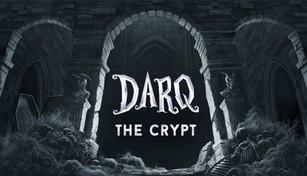 DARQ - The Crypt