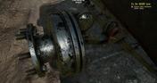 Truck Mechanic: Dangerous Paths - Prologue