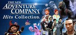 The New Adventure Company Hits Collection