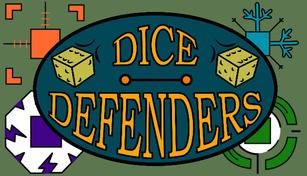 Dice Defenders