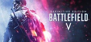 Battlefield V - Definitive Edition Upgrade
