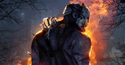 FREE 100,000 Bloodpoints for Dead by Daylight