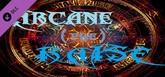 Starter Pack for Arcane (pre)Raise