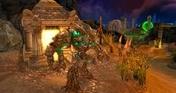 Might & Magic: Heroes VI - Danse Macabre Adventure Pack
