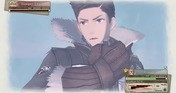 Valkyria Chronicles Pack