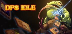 DPS IDLE