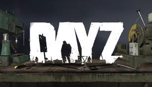 DayZ Tools