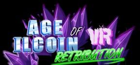 Age of ilcoin VR : Retribution