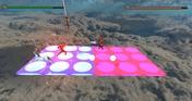 Last Boss -9x9 Action Battle-