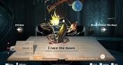 DEEMO -Reborn- Prime Pack II