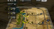 Wars and Battles: October War