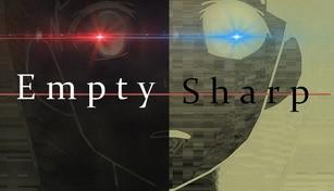 Empty Sharp