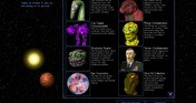 Space Empires Complete Pack