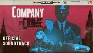 Company of Crime: Official Soundtrack