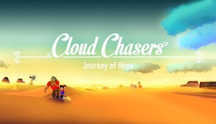 Cloud Chasers - Journey of Hope