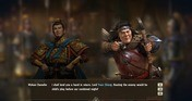 """RTK14 EP: Scenario for War Chronicles Mode - 3rd Wave: """"The Battle for Hebei"""""""