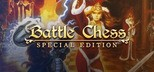 Battle Chess Special Edition