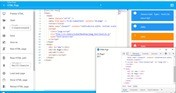 JS Page