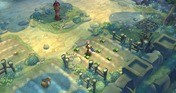 Tree of Savior (Japanese Ver.)