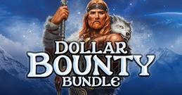 Fanatical - Dollar Bounty Bundle