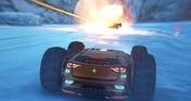 GRIP: Combat Racing - 4 Pack