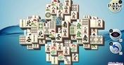 Mahjong Solitaire Refresh Ex Panels
