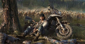 Days Gone and other PlayStation exclusive games are coming to PC
